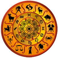 Online Vedic Astrology Course in India