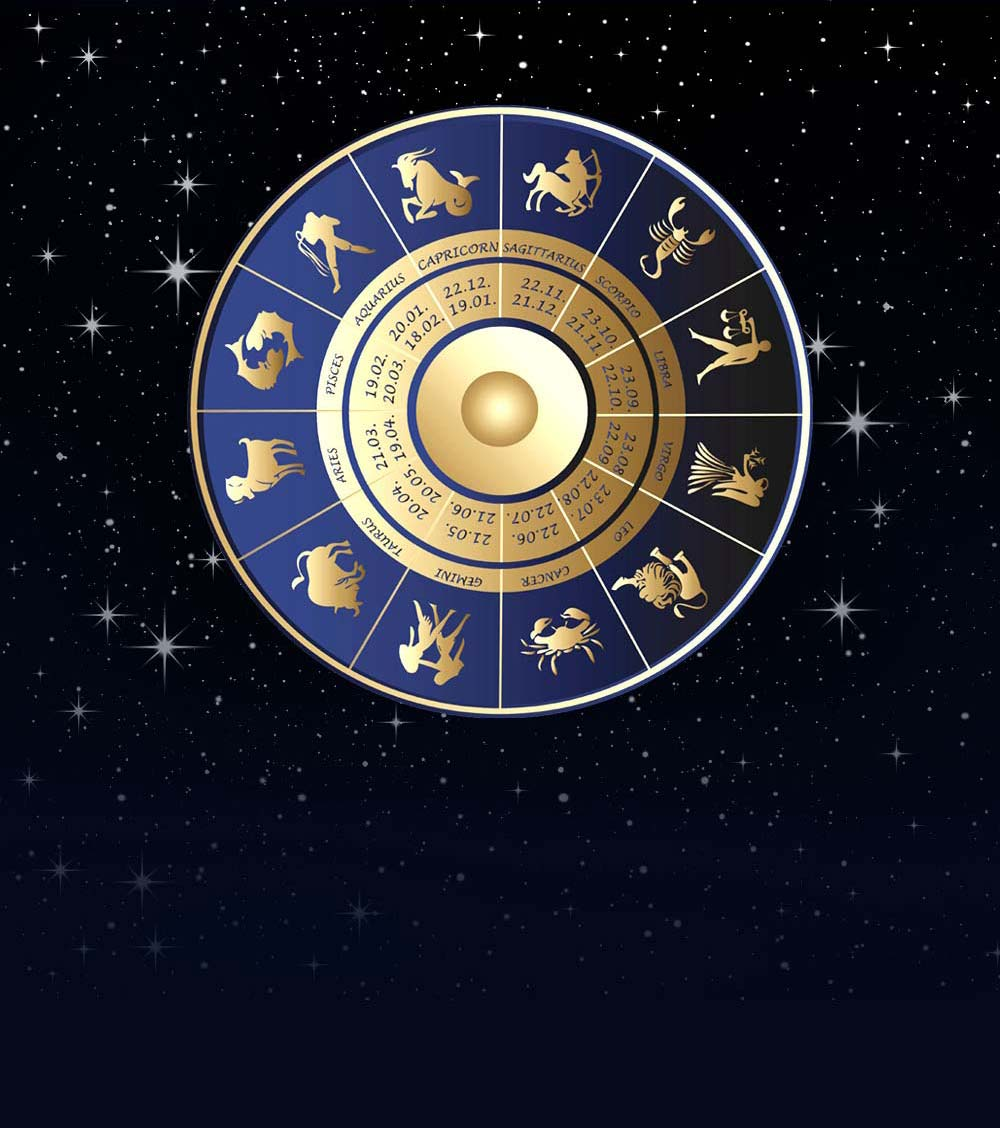 Astrology Courses in India
