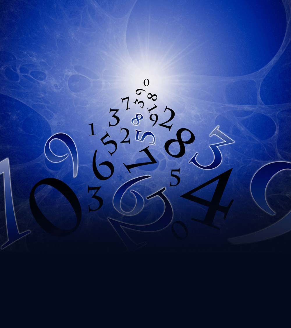 Numerology compatibility number 3 and 7 picture 3