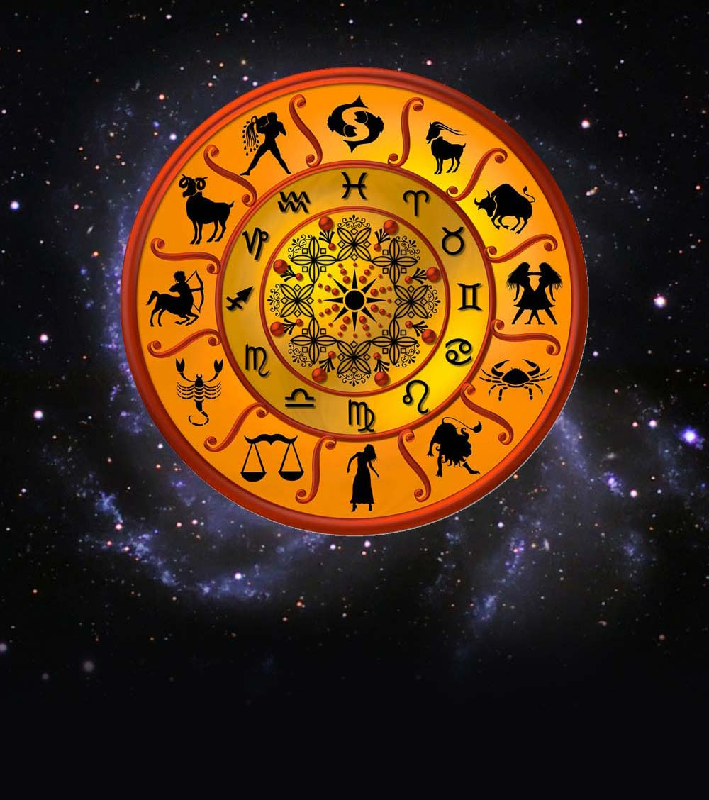 Online Vastu Course in India