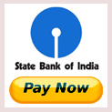 SBI Payment